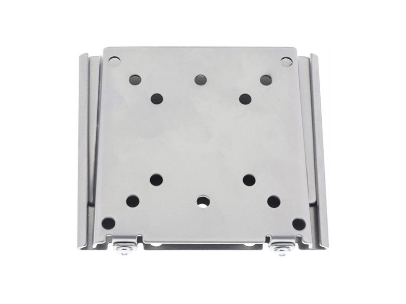 Universal Vesa Wall-Mount bracket 100x100