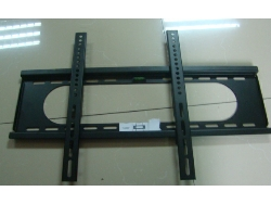 Wall bracket 400x400mm