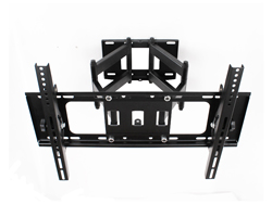 Wall Mount Bracket 45 cm depth