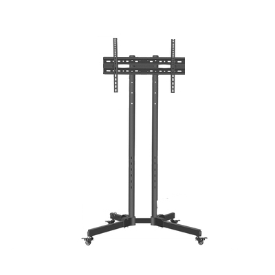 SWEDX Stand 150 cm with wheels
